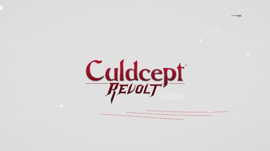 3DSDS-Culdcept-Revolt-ND-2017-04-12-Trailer-enGB