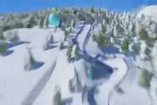 mariosonic_wintergames_itit-ll-ms-winter_teaser_nc_italy