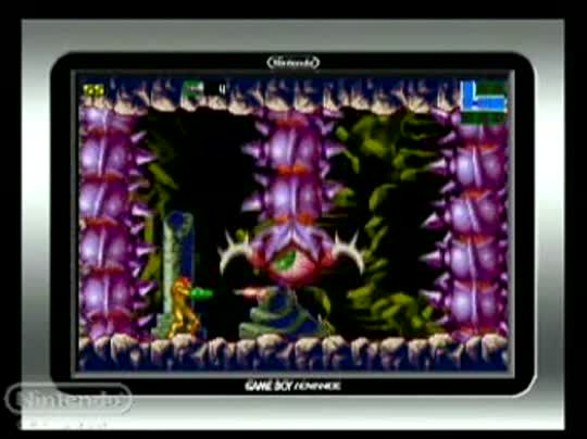 GBA-Metroid-Zero-Mission-Trailer-01-ALL