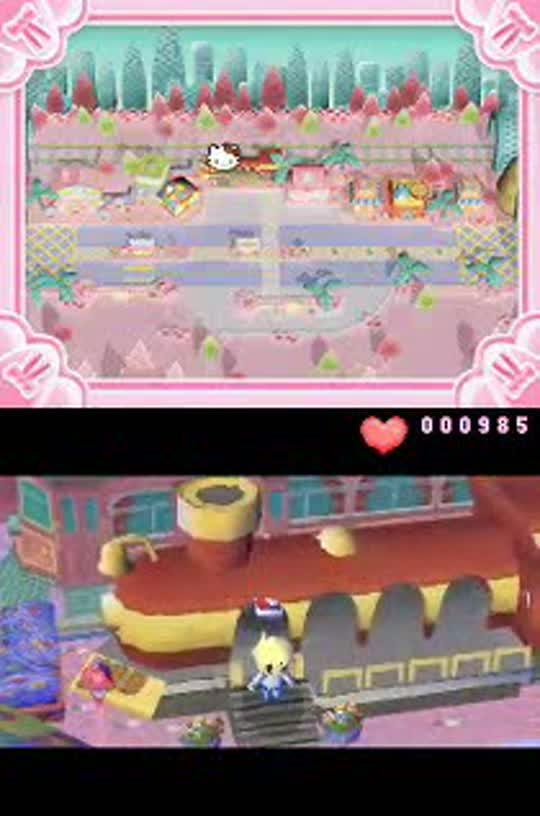 hello_kitty_big_city_dreams-ll-trailerhellokittyapproved
