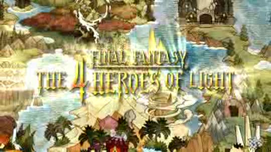 final_fantasy_4_heroes_of_light-ll-ff_4hol_euro_8thoct