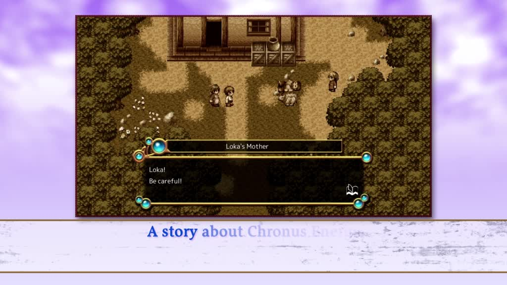 NSwitchDS-Chronus-Arc-Trailer-ALL