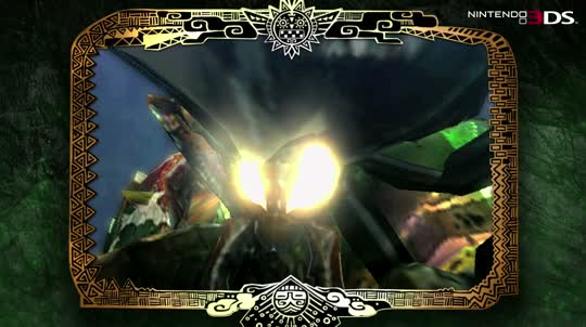 3DS-Monster-Hunter-4-Ultimate-Launch-Trailer-deCH