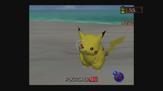 WiiUVC-Pokemon-Snap-Trailer-enGB