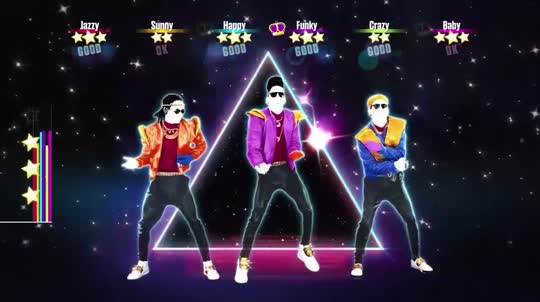 Wii-U-Just-Dance-2016-Trailer-enGB
