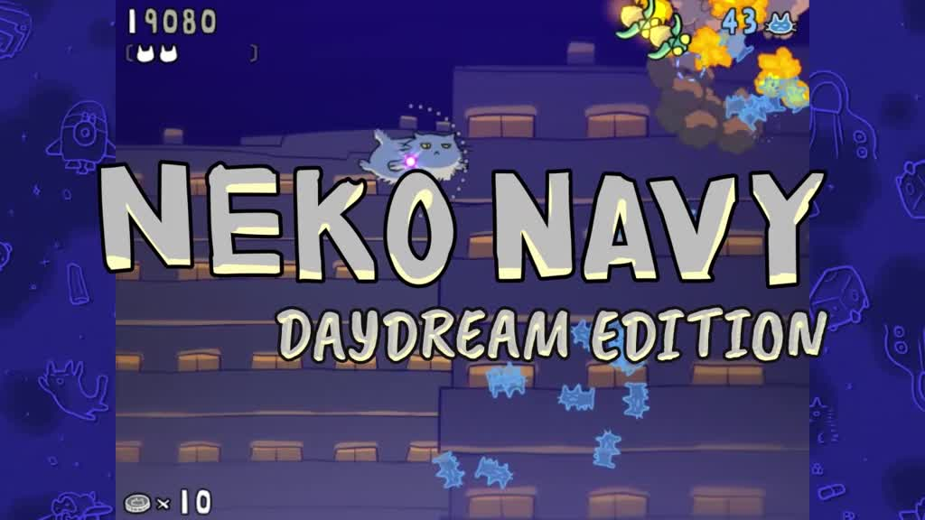 NSwitchDS-Neko-Navy-Daydream-Edition-Trailer-All