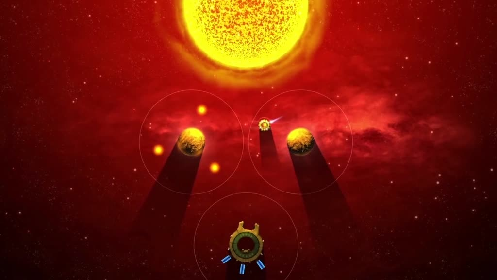 NSwitchDS-Solar-Flux-Trailer-ALL
