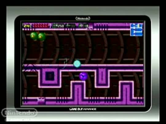 GBA-Metroid-Zero-Mission-Trailer-03-ALL