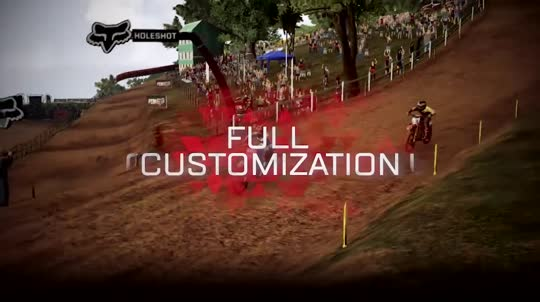 NSwitch-MXGP3-The-Official-Motocross-Videogame-Trailer-enGB