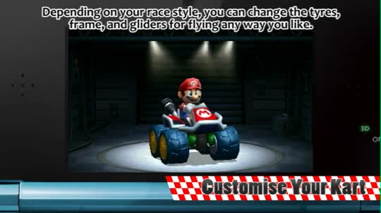 mariokart7_engb-ll-mariokart7-interview-uk