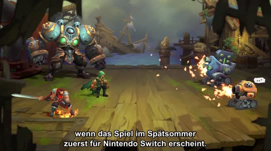 NSwitch-Battle-Chasers-Nightwar-ND-2017-04-12-Trailer-deDE