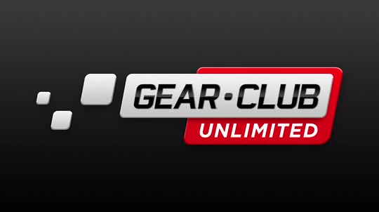 NSwitch-GearClubUnlimited-Launch-Trailer-enGB