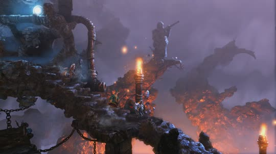 wiiu_trine2directorscut_01_trailer_all