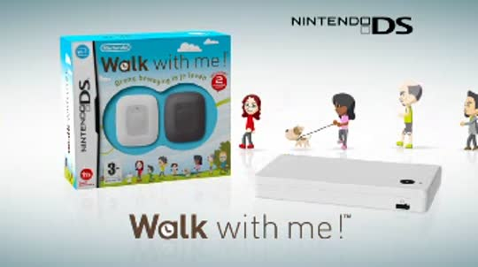 walk_with_me_nl-ll-trailer_wwm_nl