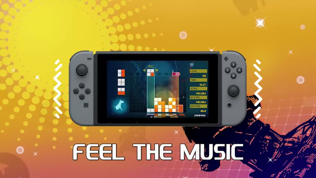 NSwitchDS-Lumines-Remastered-Trailer-enGB