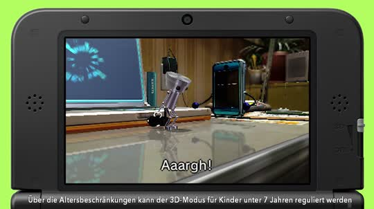 3DSDS-Chibi-Robo-Let-s-Go-Photo-Trailer-deDE