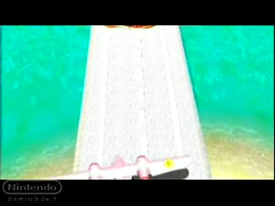 super_mario_sunshine-ll-super_mario_sunshine_2