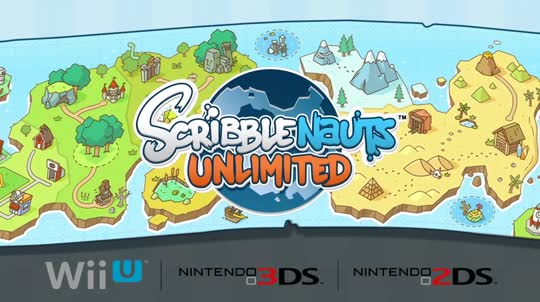 scribblenauts_edit_uk