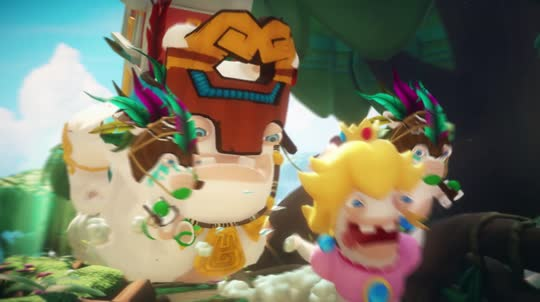 NSwitch-Mario-Rabbids-Kingdom-Battle-ND-Trailer-enGB