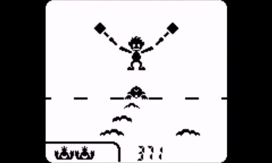 gameandwatchgallery2video-ll-gbc_gameandwatchgallery2_videoall