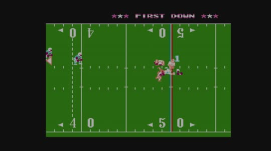 WiiUVC-Tecmo-Bowl-Trailer-ALL