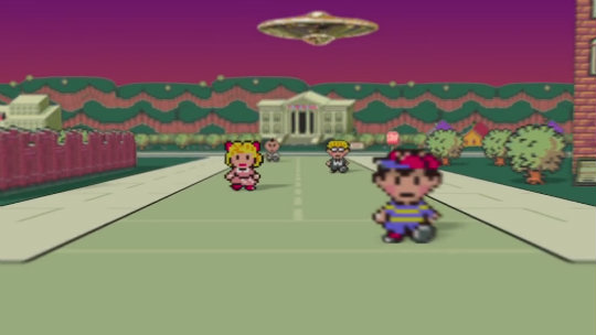 wiiuvc_earthbound_01_trailer_engb