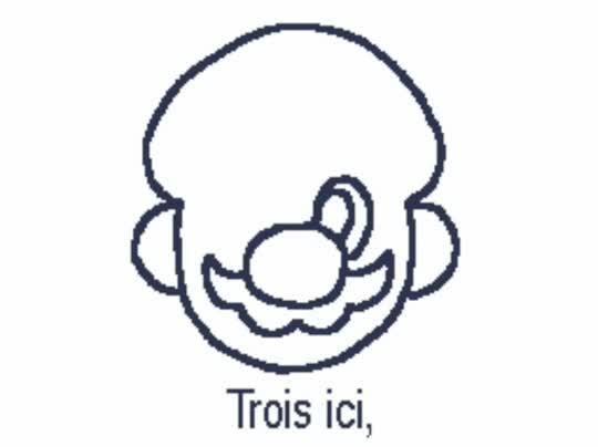 Iwata Demande 6 Super Mario Et La Theorie Du Velo 25eme
