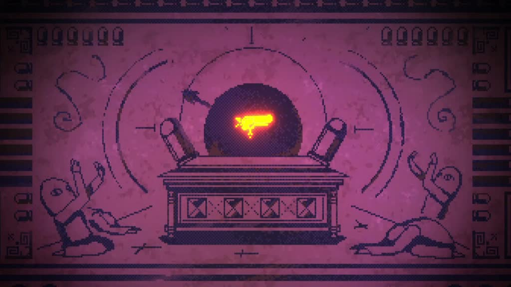 NSwitchDS-Enter-The-Gungeon-Trailer-All
