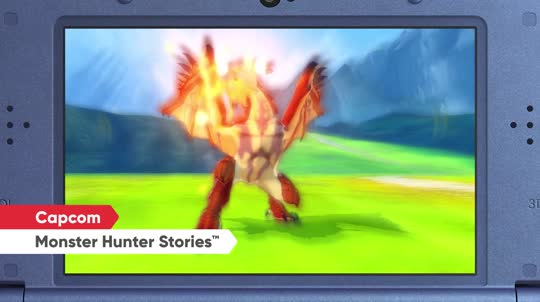 3DS-Monster-Hunter-Stories-ND-2017-04-12-Trailer-enGB