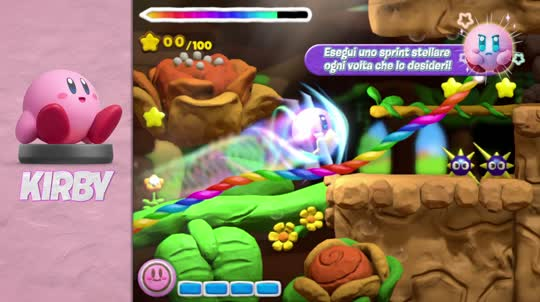 Wii-U-Kirby-And-The-Rainbow-Course-amiibo-Trailer-itIT