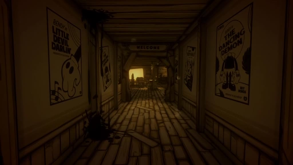 NSwitch-Bendy-and-the-Ink-Machine-trailer-ALL