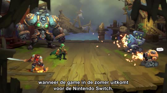 NSwitch-Battle-Chasers-Nightwar-ND-2017-04-12-Trailer-nlNL