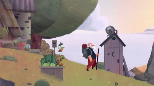 NSwitchDS-Old-Mans-Journey-Trailer-En