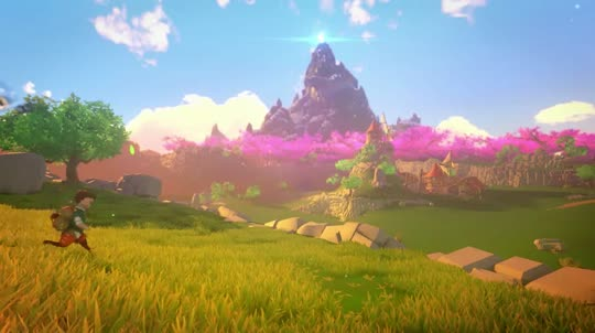 NSwitchDS-Yonder-The-Cloud-Catcher-Chronicles-Trailer-enGB