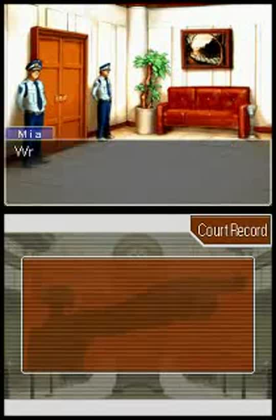 phoenix_wright_ace_attorney-ll-phoenix_wright_ace_attorney