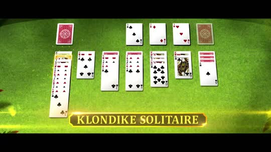 WiiUDS-Solitaire-Trailer-enGB