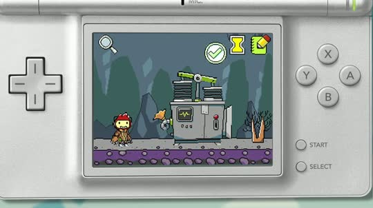 nds_superscribblenauts_01_gamescom_dede