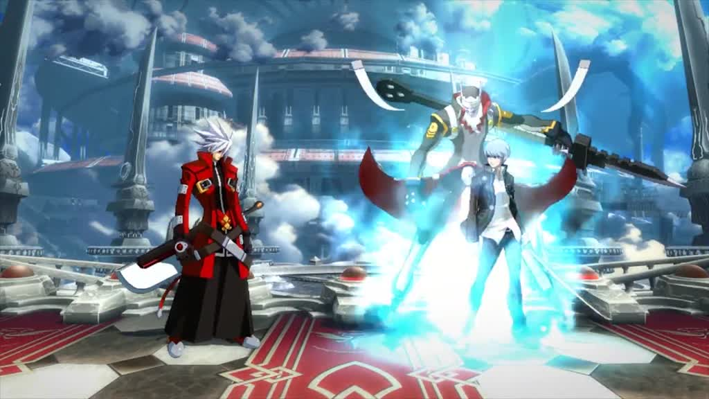 NSwitch-Blazblue-Cross-Tag-Battle-Trailer-enGB