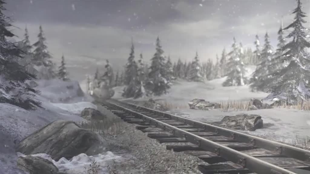 NSwitch-Syberia-1-And-2-Trailer-All