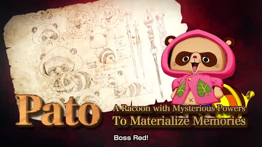 NSwitch-One-Piece-Unlimited-World-Red-Deluxe-Edition-Trailer-enGB