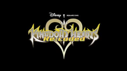 kingdomheartsrecoded_frfr-ll-khrc_minivideo01_hd_qt_fr_v2