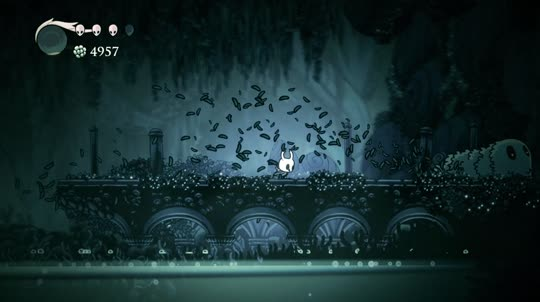 WiiUDS-Hollow-Knight-Trailer-2-enGB