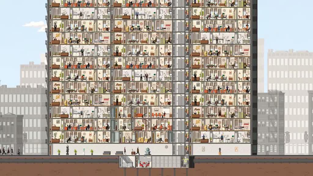 NSwitch-Project-Highrise-Architects-Edition-trailer-all