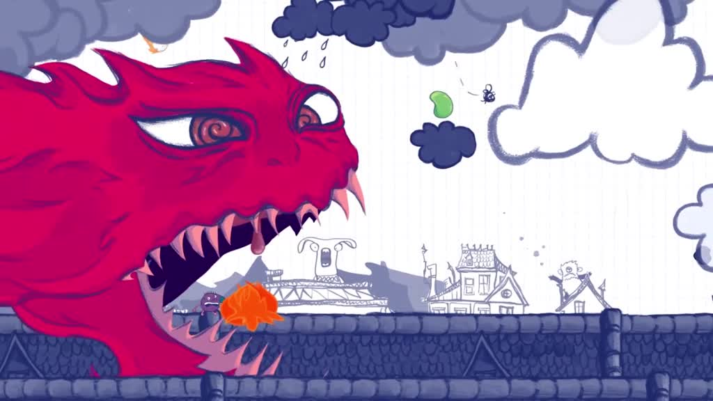NSwitchDS-Escape-Doodland-trailer-ALL