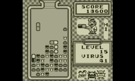 3dsvirtualconsole_drmario_01_trailer_all