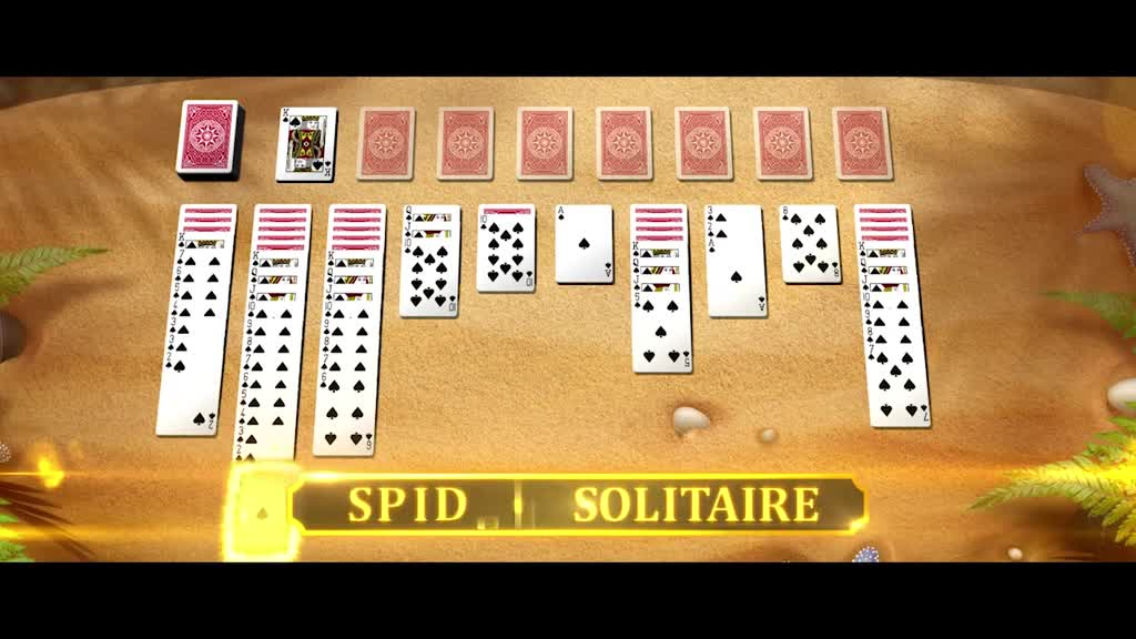 NSwitchDS-Solitaire-Trailer-All