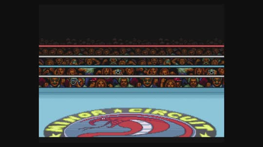 WiiUVC-Super-Punch-Out-Trailer-ALL