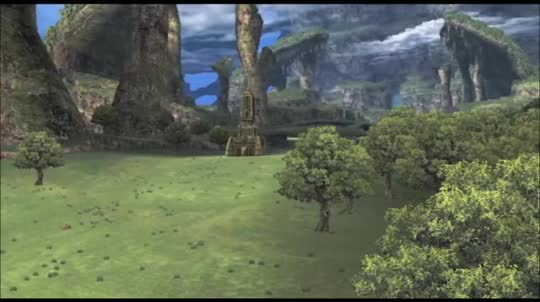 Wii-Xenoblade-Chronicles-trailer-5