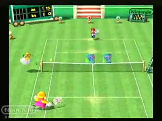 mario_power_tennis-ll-mario_power_tennis_2