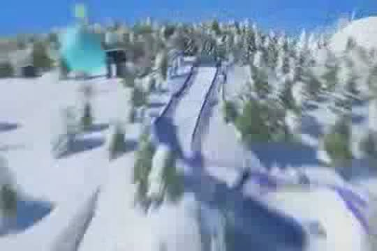 mariosonic_wintergames_frfr-ll-ms-winter_teaser_nc_french